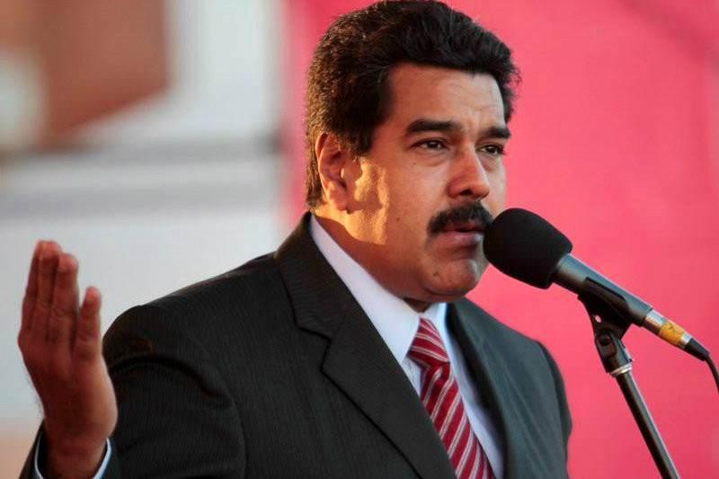 Nicolas-Maduro-Celac-Costa-Rica-800x533
