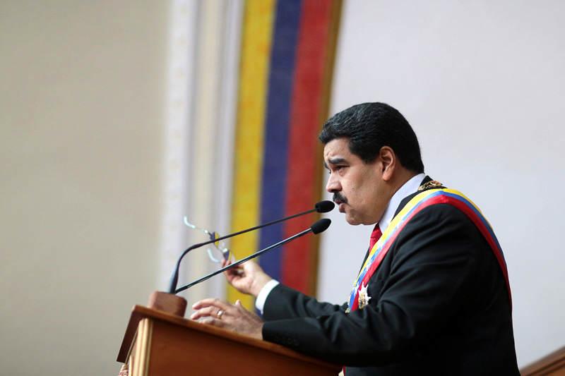 Nicolas-Maduro-Memoria-y-Cuenta-23