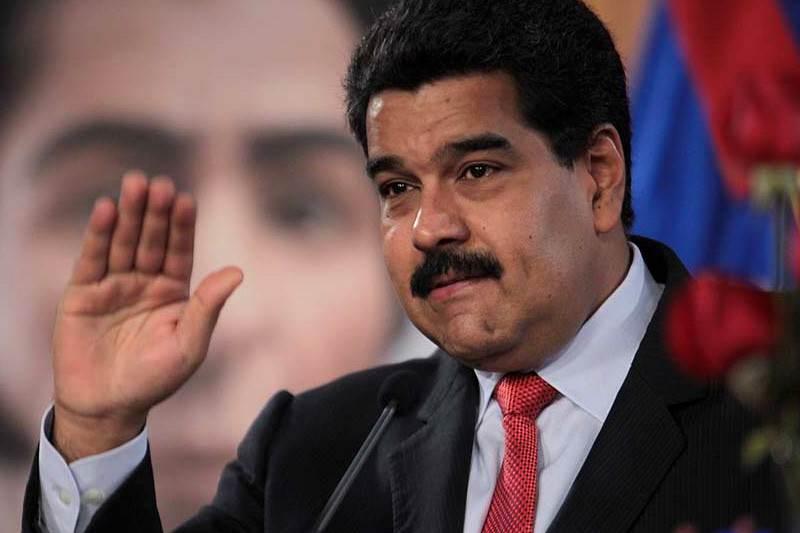 Nicolas-Maduro-Moros-01-20-2015-4-800x533