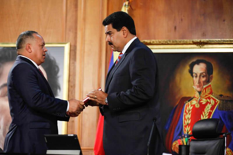 Nicolas Maduro Plan de la Patria 800x533 (13)