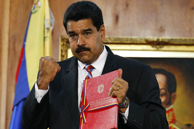 Nicolas Maduro Plan de la Patria 800x533 (16)-AN-habilitante