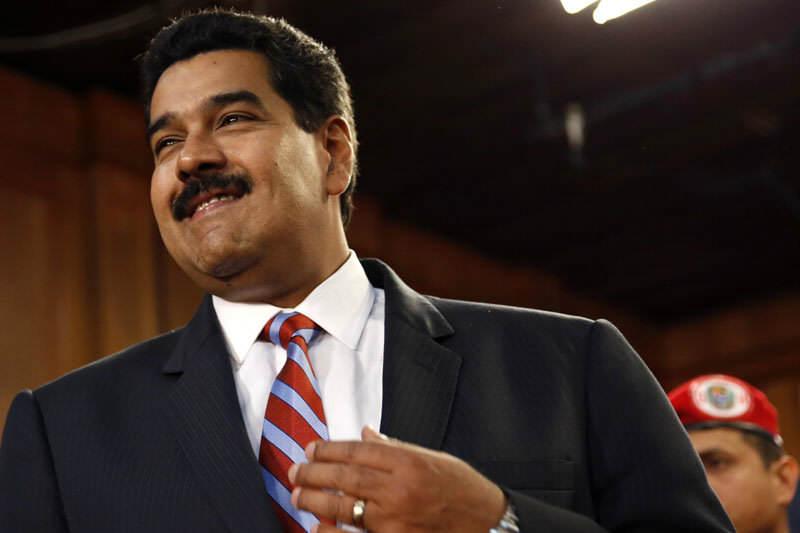 Nicolas Maduro Plan de la Patria 800x533 (17)