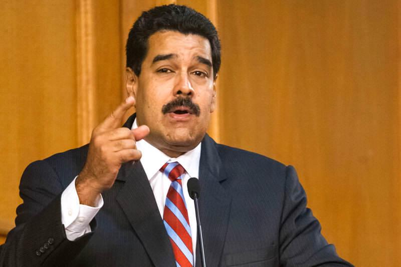 Nicolas-Maduro-Plan-de-la-Patria-800x533-(20)