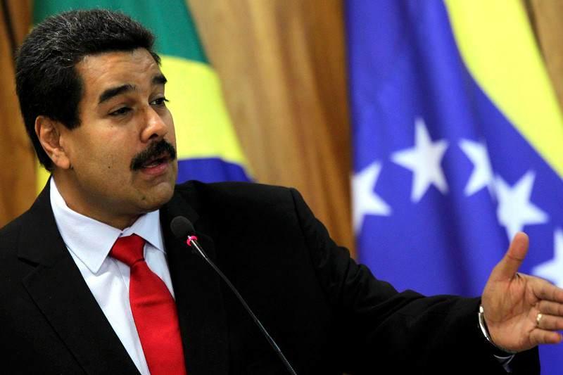 Nicolas-Maduro-en-UNASUR-800x533