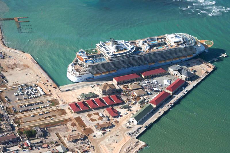 Puerto-Falmouth-en-Jamaica-financiado-por-PDVSA-6-800x533