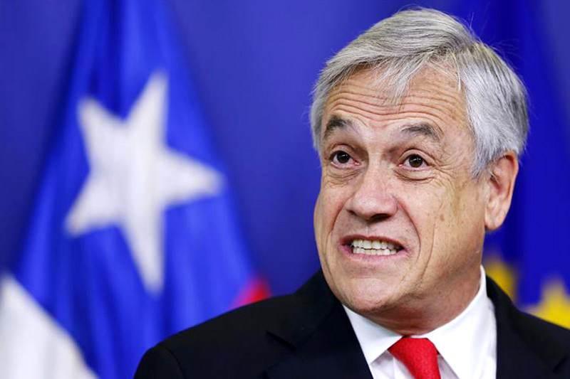 Sebastian-Piñera-Expresidente-de-Chile-01-28-2015-2-800x533