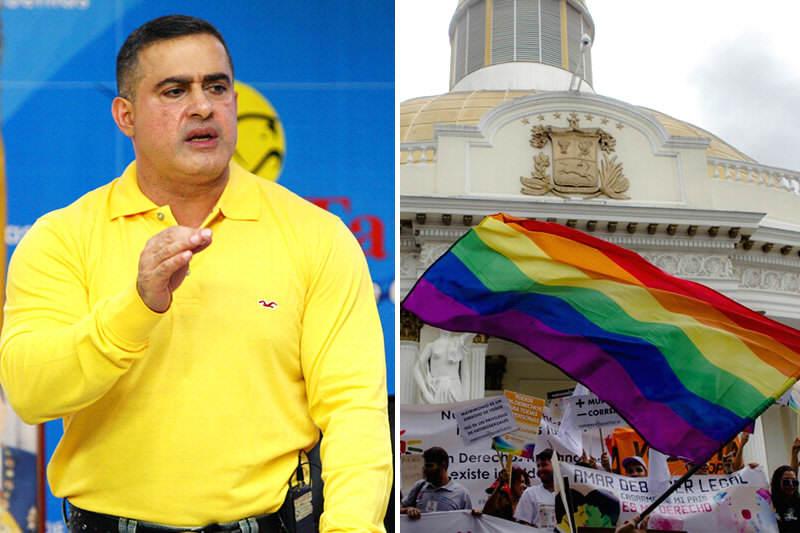 Tarek-William-Saab-lleva-a-AN-Ley-de-Matrimonio-Homosexual-Venezuela-800x533