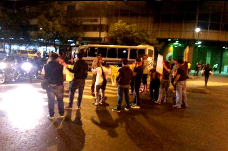 chacao-5