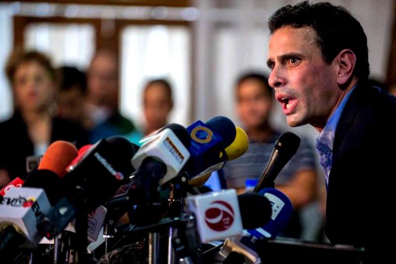 henrique-capriles-rueda-de-prensa-hoy