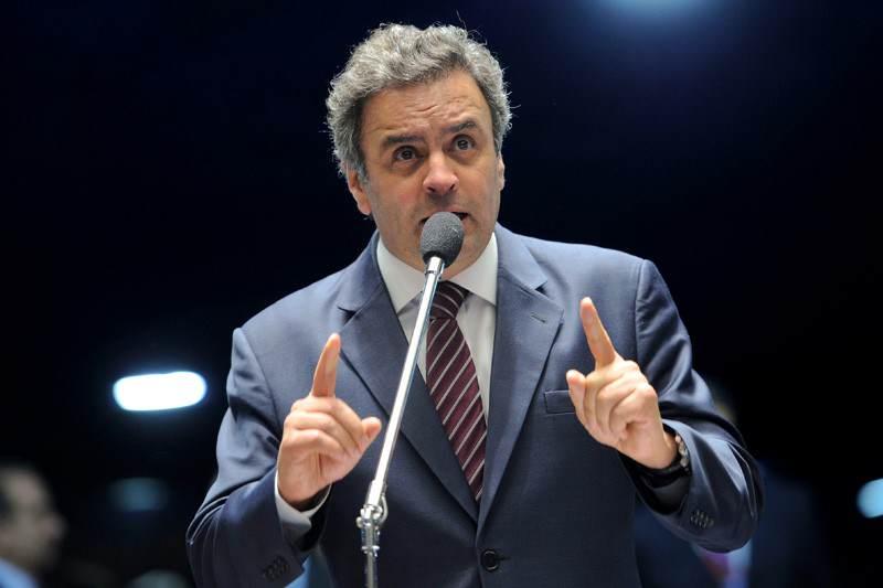Aécio-Neves-Partido-de-la-Social-Democracia-Brasileña-800x533