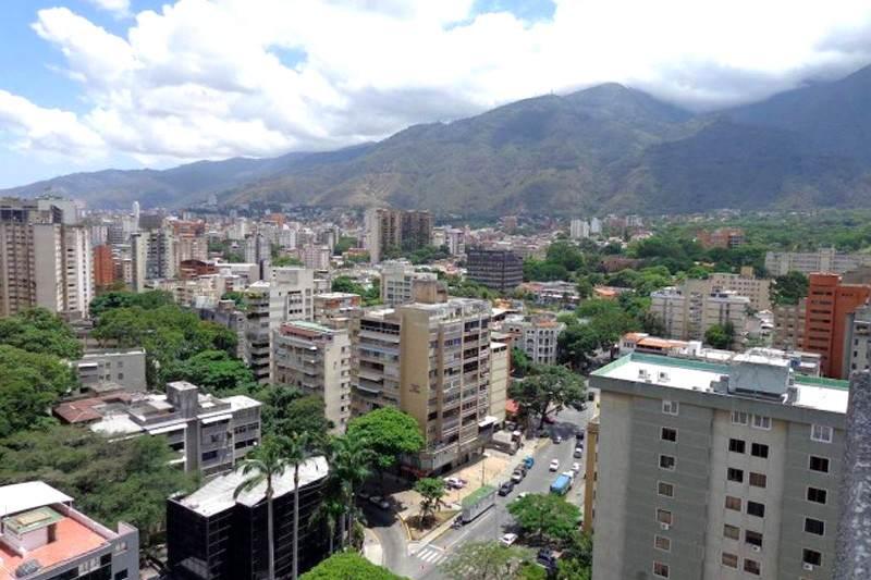"""¡NADIE SE SALVA! Robaron la casa del embajador de Grecia en Caracas: """"Se llevaron los euros"""""""