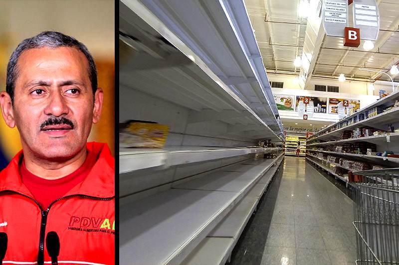 Carlos-Osorio-Alimentacion-Escasez-Desabastecimiento