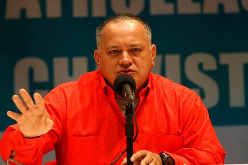 Diosdado-Cabello-anuncios