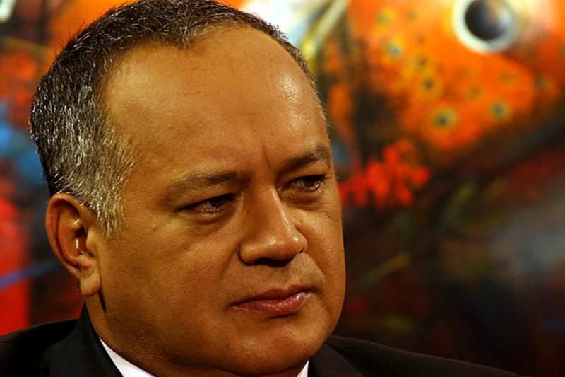 Diosdado-Cabello-en-entrevista-con-Jose-Vicente-Rangel-800x533