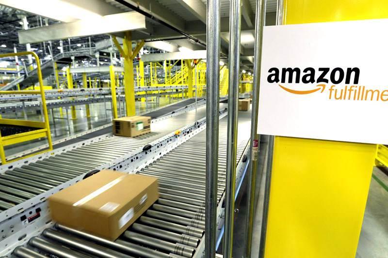 Envios-compras-amazon-importaciones