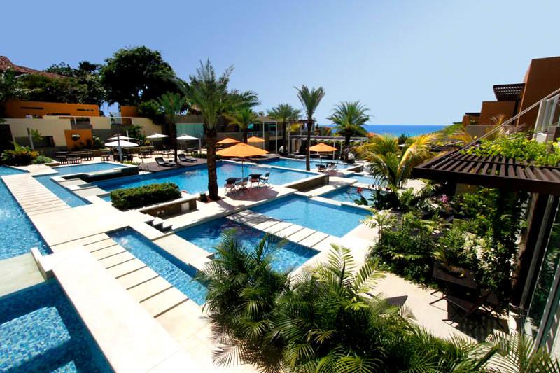 Hotel-Villa-Maloka-Margarita-800x533-2-800x533