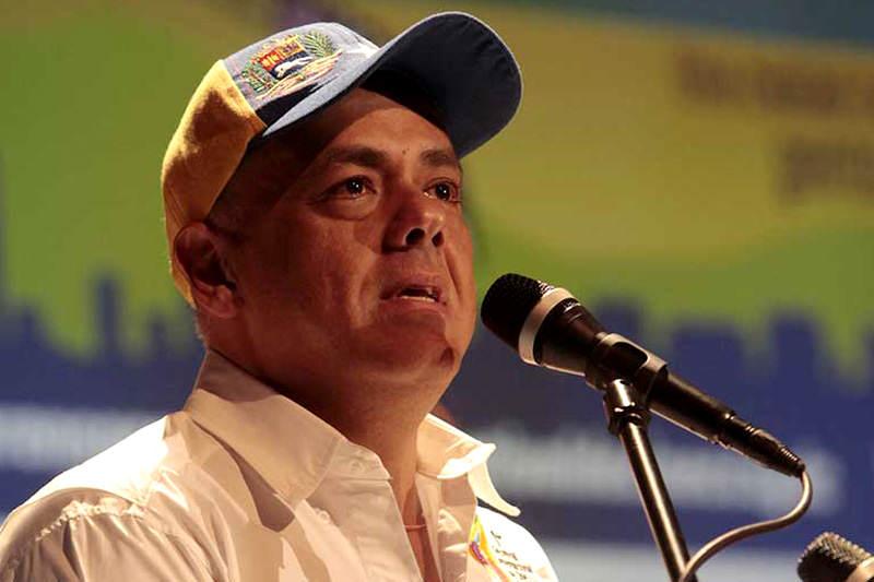 Jorge-Rodriguez-PSUV-Chavista-02-21-2015-800x533