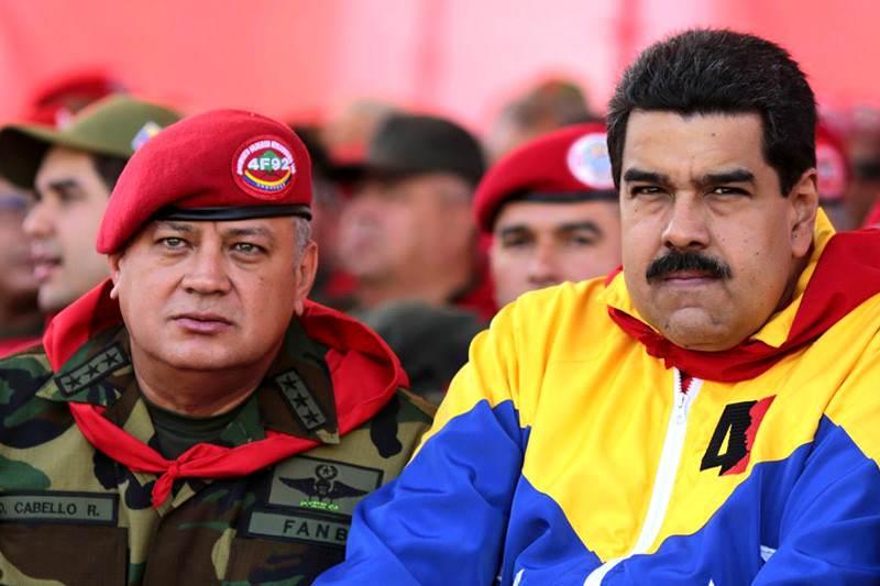 Maduro-Diosdado-Cabello-3