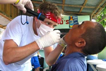 ¡LO ÚLTIMO! Maduro deporta a misioneros estadounidenses que hacían trabajo humanitario