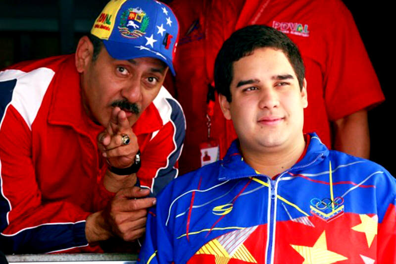 Nicolas-Maduro-Hijo-2
