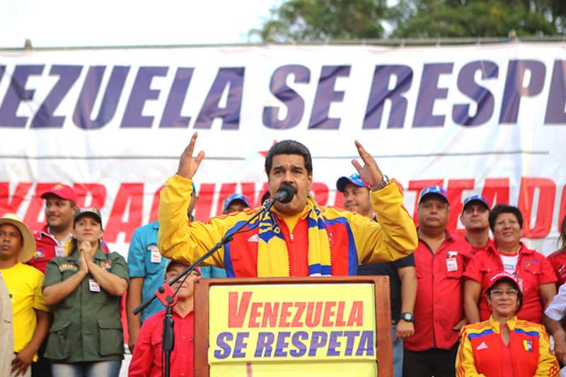 Nicolas-Maduro-a-EEUU-AMENAZA