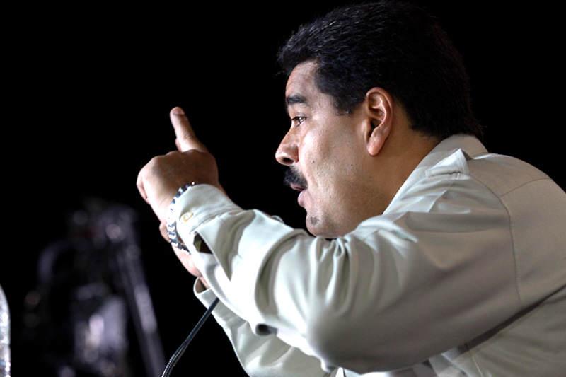 Nicolas-Maduro-señala-amenaza-4