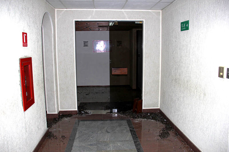 Oficina-de-Ledezma-2
