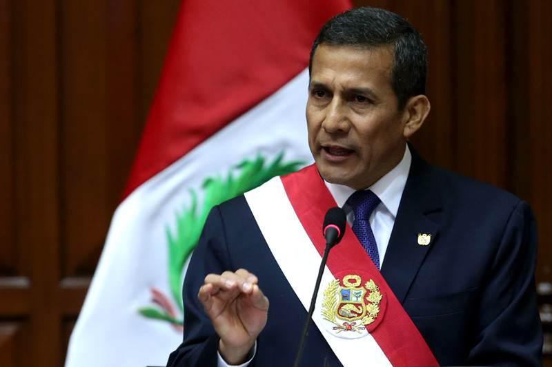 Ollanta-Humala-presidente-de-Peru-2-800x533