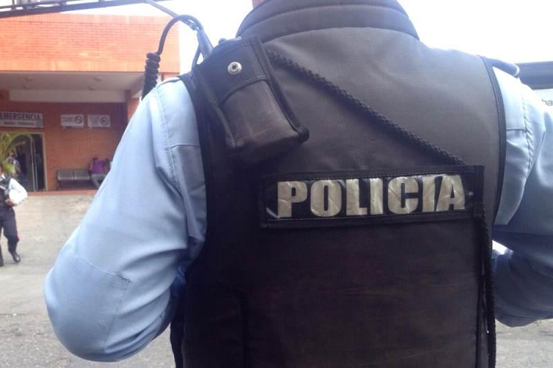 ¡SÉPALO! Militares y policías retirados resguardarán la consulta del #16Jul