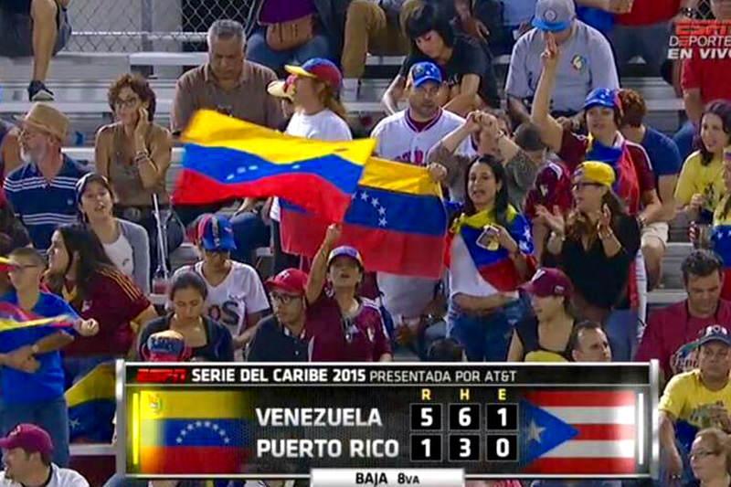Protesta-en-San-Juan-Puerto-Rico-Serie-del-Caribe-Venezuela--6-800x533