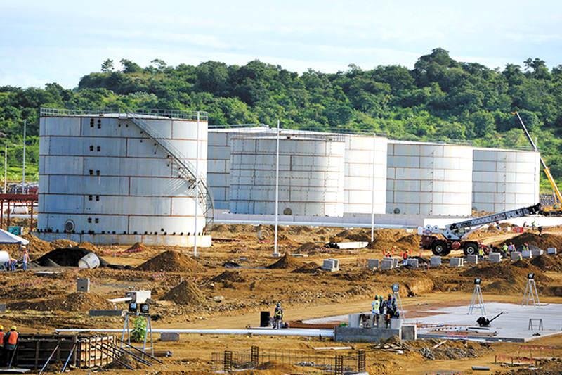Refineria-El-Supremo-Sueño-de-Bolívar-en-Nicaragua-800x533