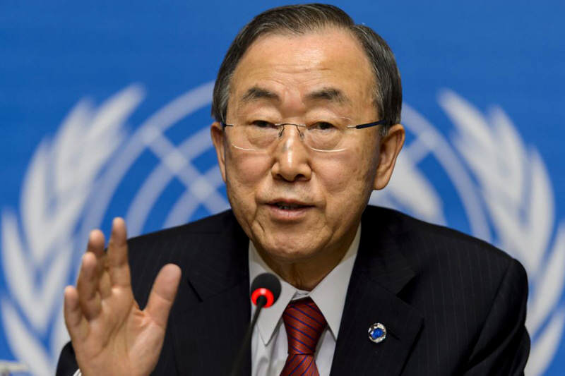 Secretario-General-de-la-ONU-Ban-Ki-moon-800x533