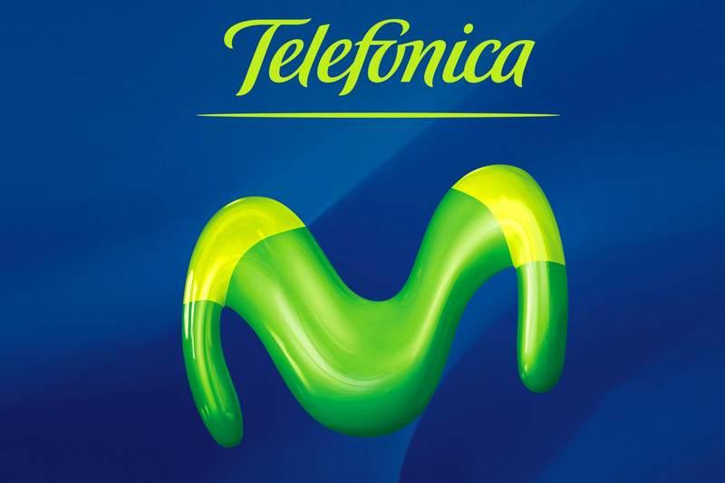 ¡URGENTE! Movistar suspenderá nuevas activaciones de Internet móvil por crisis de divisas
