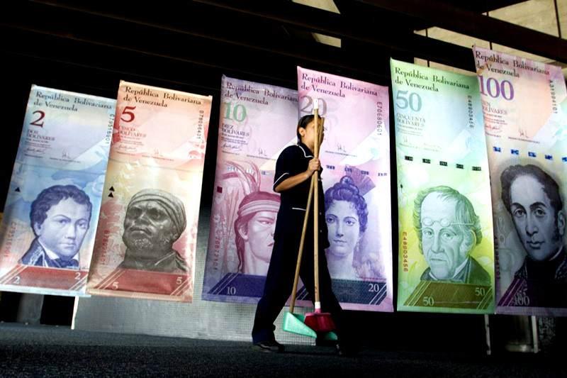 bcv-economia-bolivar-inflacion