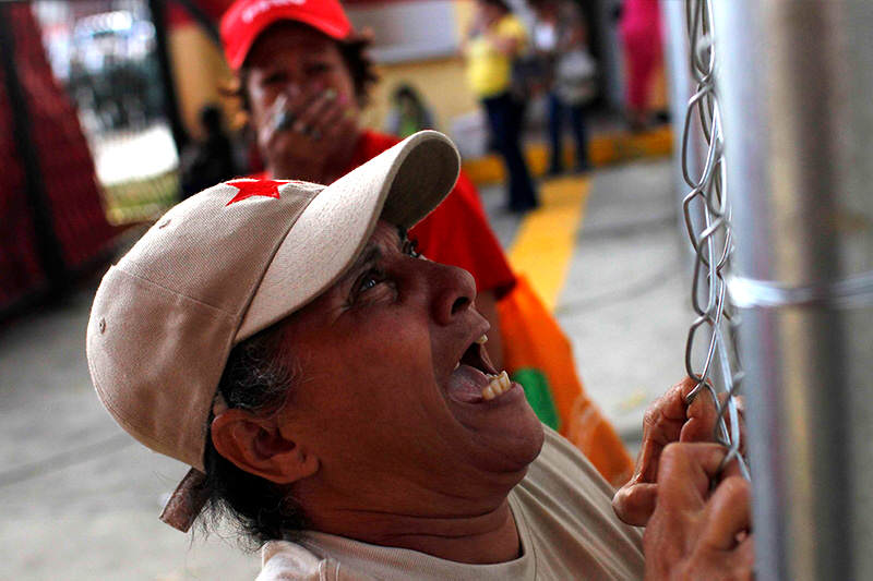chavismo-en-venezuela-socialismo-10