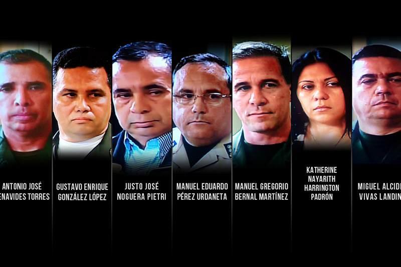 7-Funcionarios-sancionados