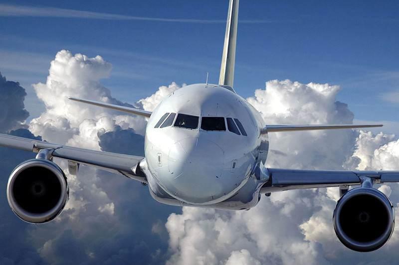¡AEROLÍNEAS EN JAQUE! IATA: Gobierno de Maduro no permite la repatriación de 3.8 millardos de dólares