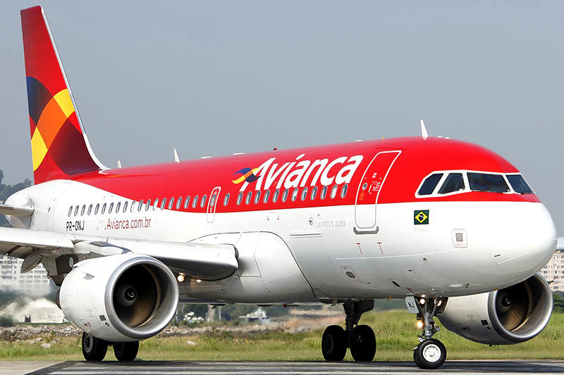 Avianca-Airlines-Avion-1