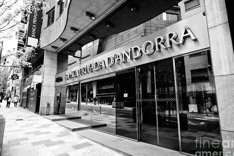 Banca-Privada-D-Andorra-800x533