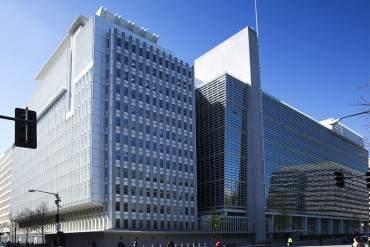 ¡SEPA! Gobierno de Juan Guaidó alertó al Banco Mundial sobre riesgos de reconocer al régimen de Maduro