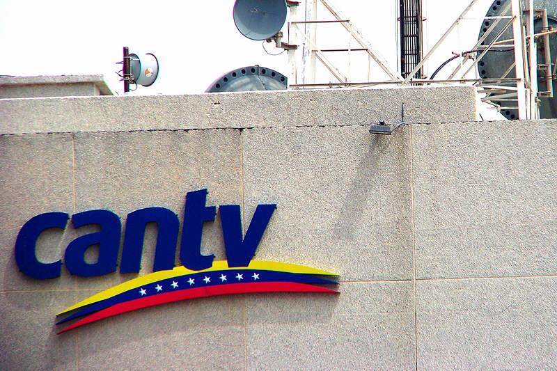 CANTV-Venezuela-800x533