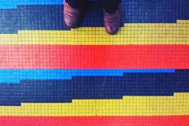 ¡IMPERDIBLE! 10 cosas que te pasan cuando vuelves a Venezuela después de mucho tiempo