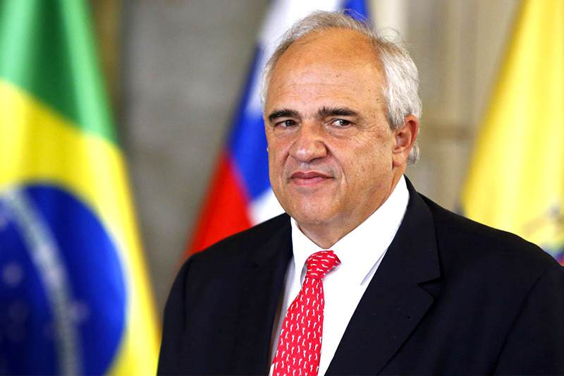 Ernesto-Samper-unasur-2