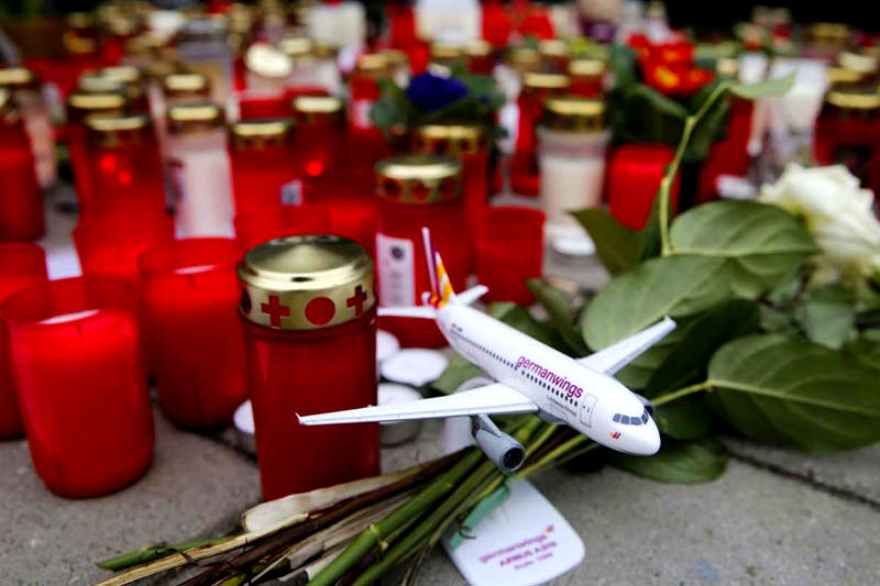 Germanwings-accidente-4