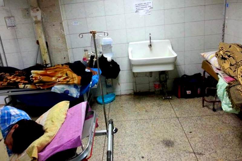 Hospitales-insumos-venezuela-3