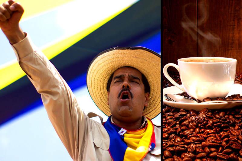 Maduro-importara-cafe