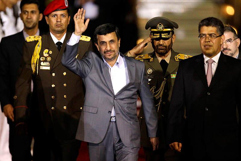 Mahmud-Ahmadinejad-y-Hugo-Chávez-Venezuela-1
