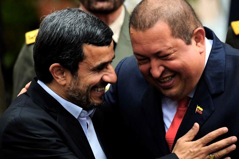 Mahmud-Ahmadinejad-y-Hugo-Chávez-Venezuela--3