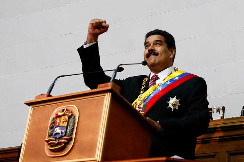 Nicolas-Maduro-nueva-habilitante-an-4