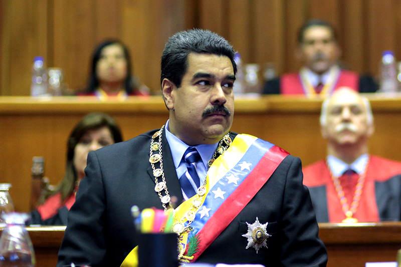 Nicolas-Maduro-preocupado-pensativo-2-justicia